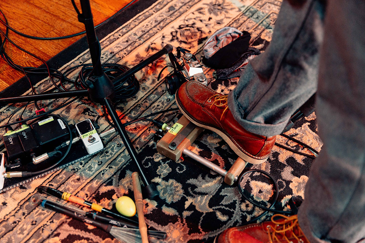 Hudson-Taylor-Audiotree-Live-7.jpg