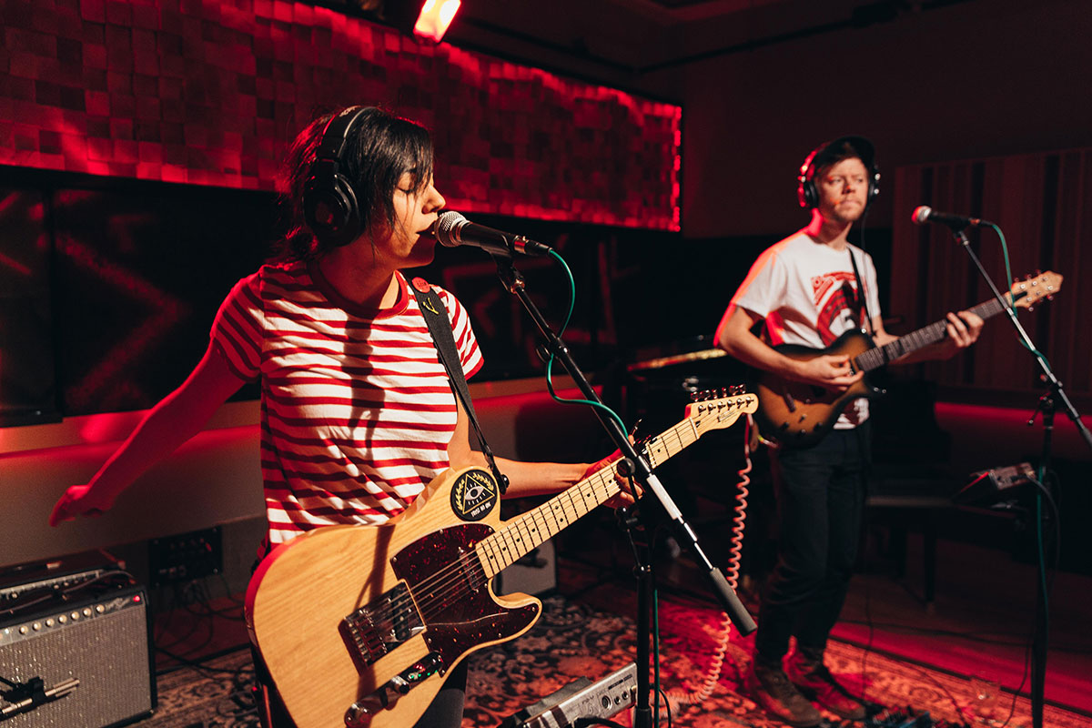 illuminati-hotties-audiotree-live-5.jpg
