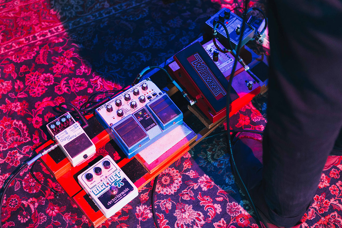 It-Looks-Sad-Audiotree-Live-4.jpg