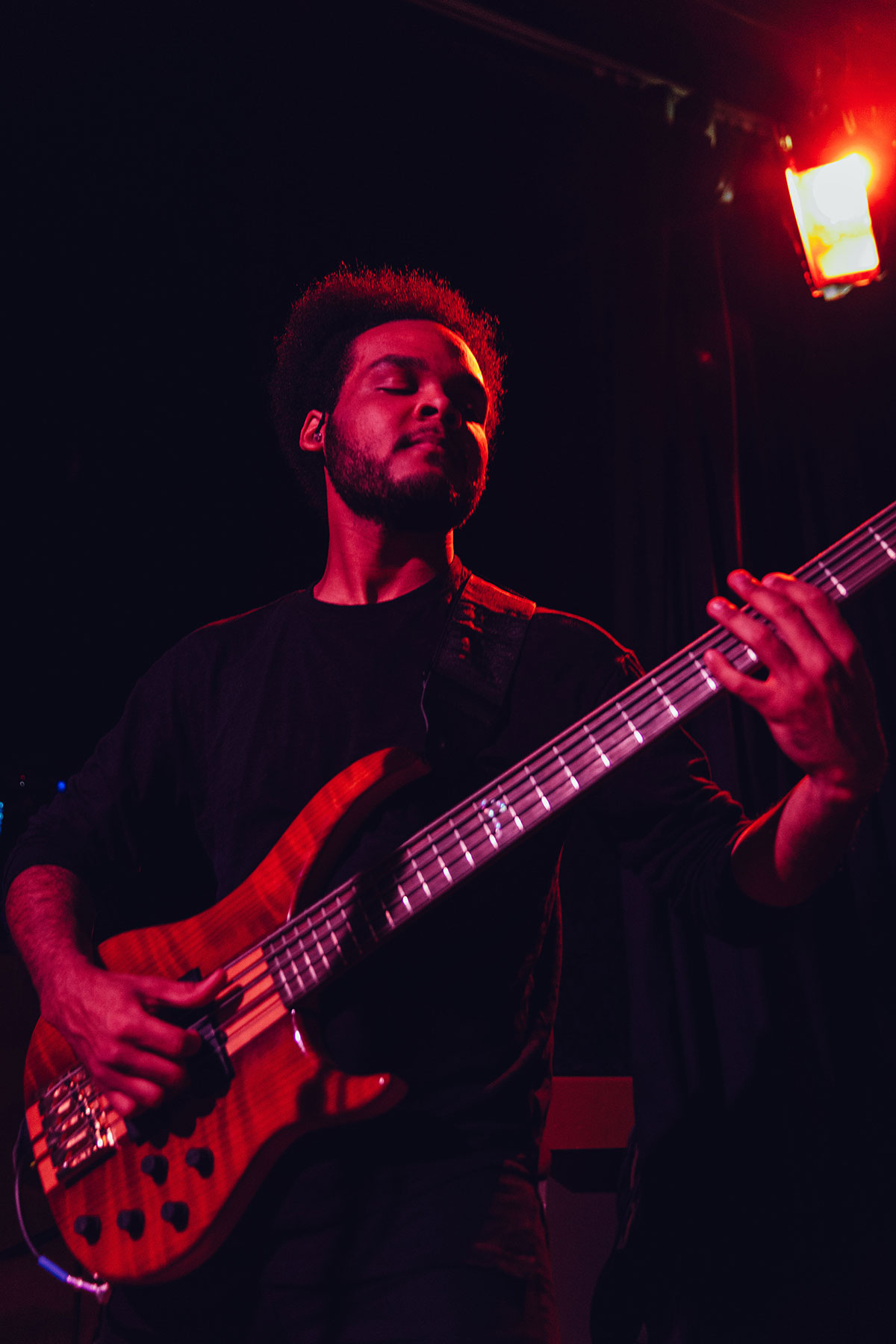 Entheos-on-Audiotree-Live-17.jpg