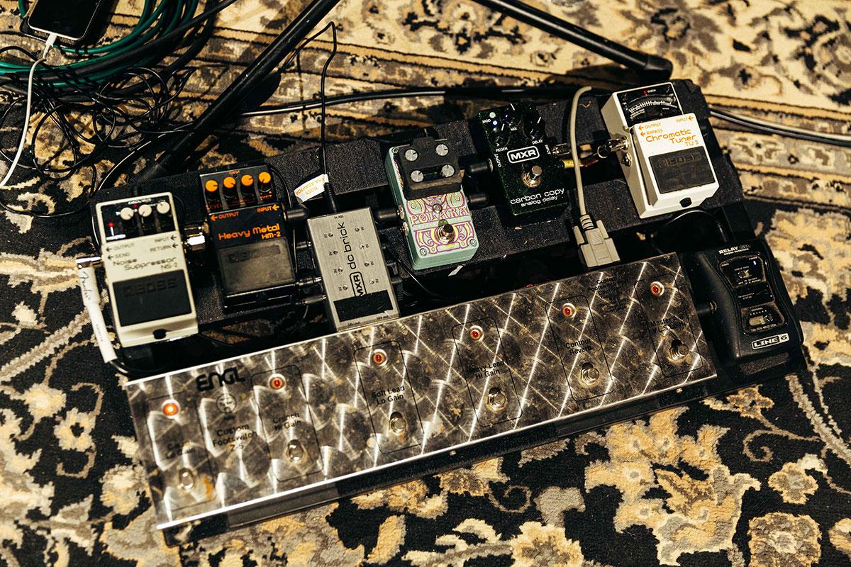 Conjurer-on-Audiotree-Live-18.jpg
