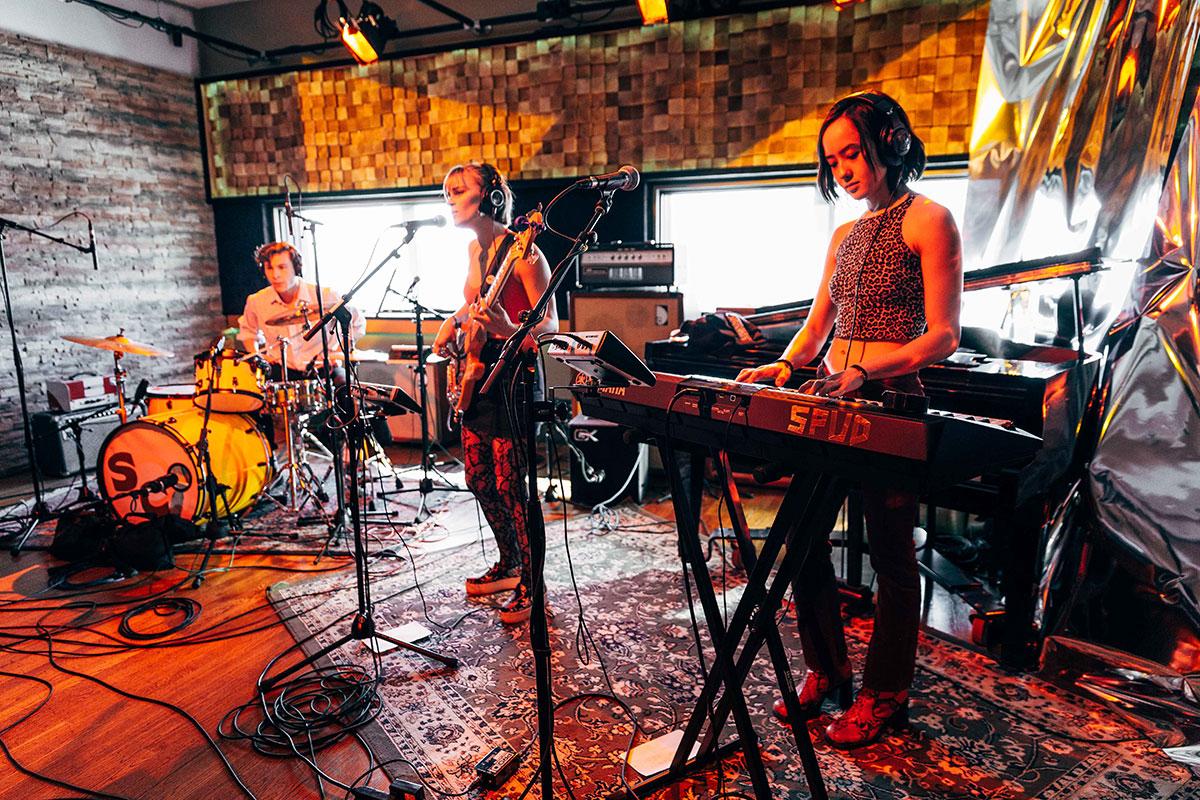 Spud-Cannon-on-Audiotree-Live-9.jpg