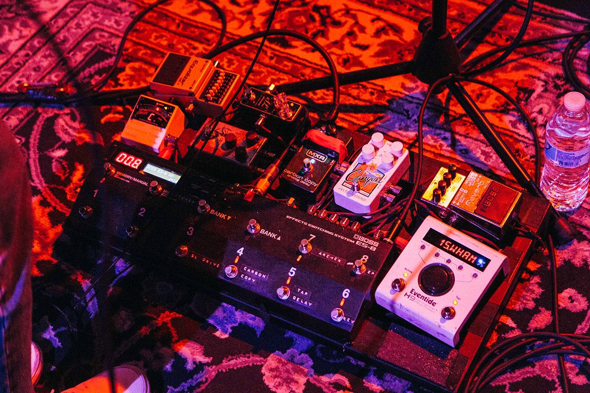 Arkells-on-Audiotree-Live-15.jpg