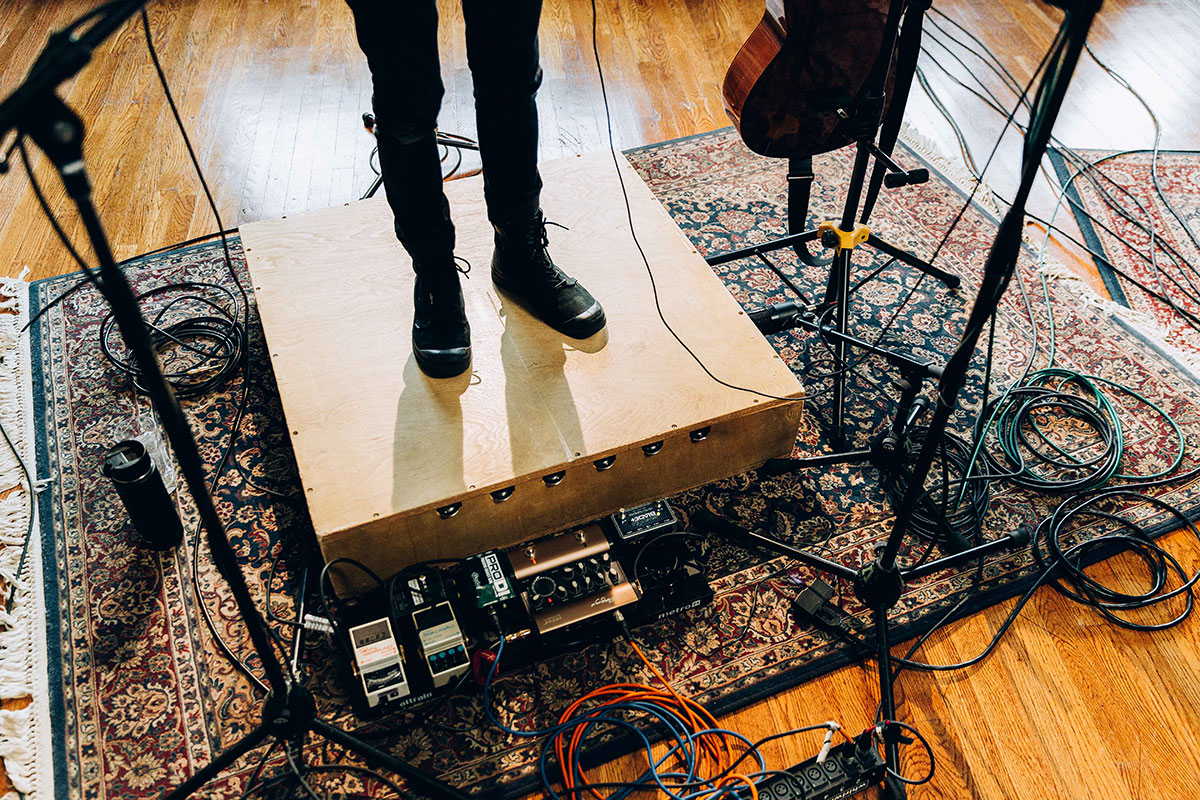 Lowland-Hum-on-Audiotree-Live-14.jpg