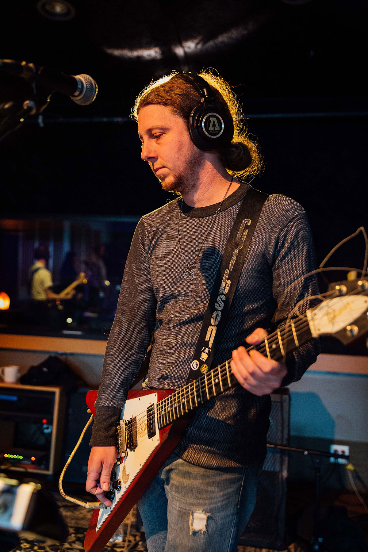 Thou-on-Audiotree-Live-2.jpg