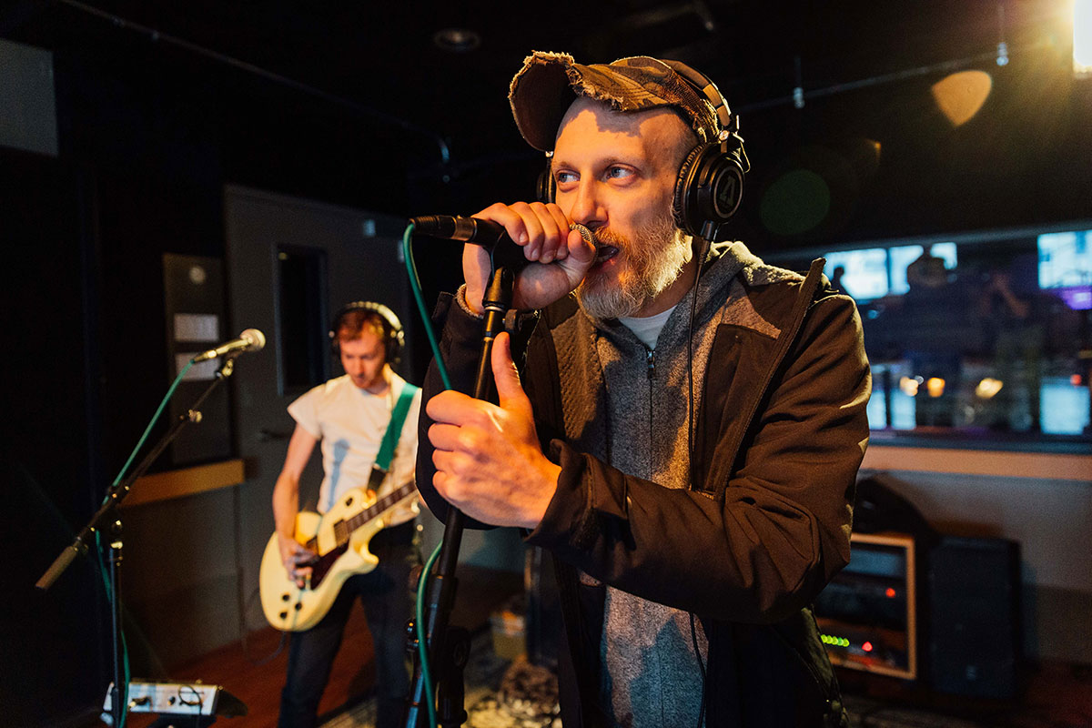 Thou-on-Audiotree-Live-6.jpg