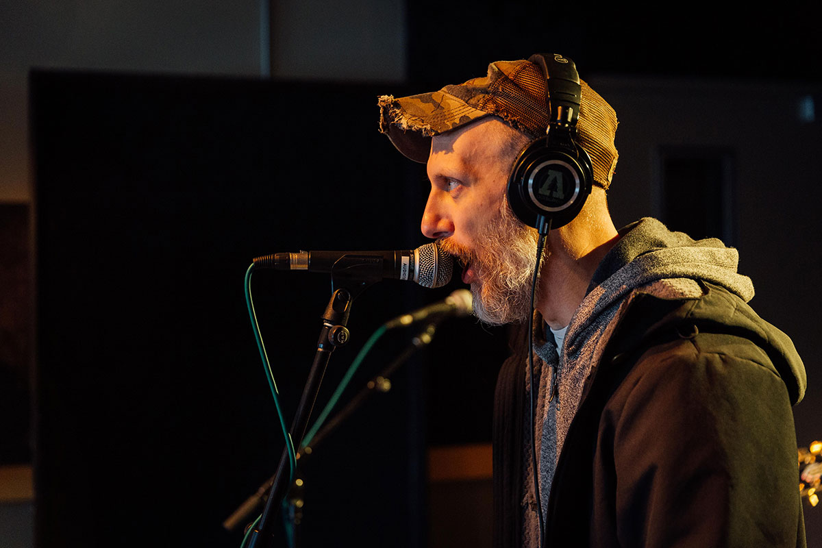 Thou-on-Audiotree-Live-20.jpg
