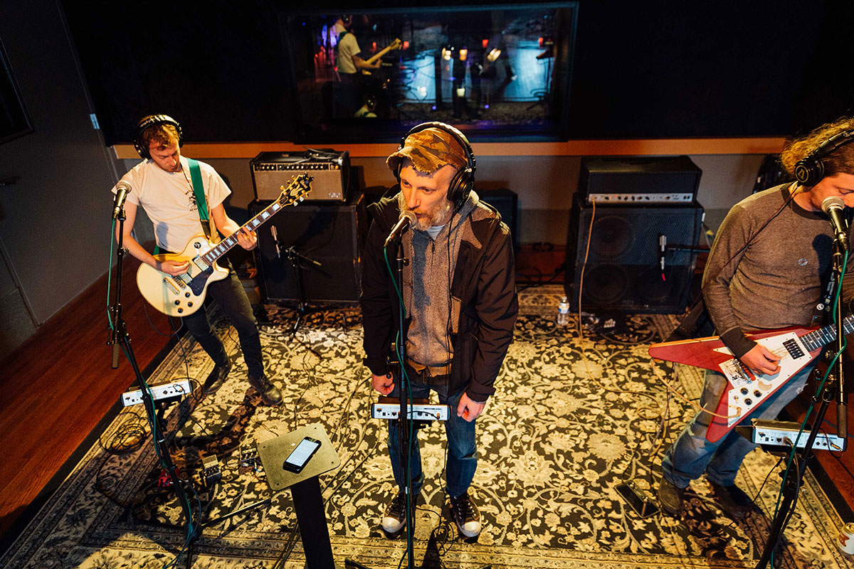 Thou-on-Audiotree-Live-22.jpg