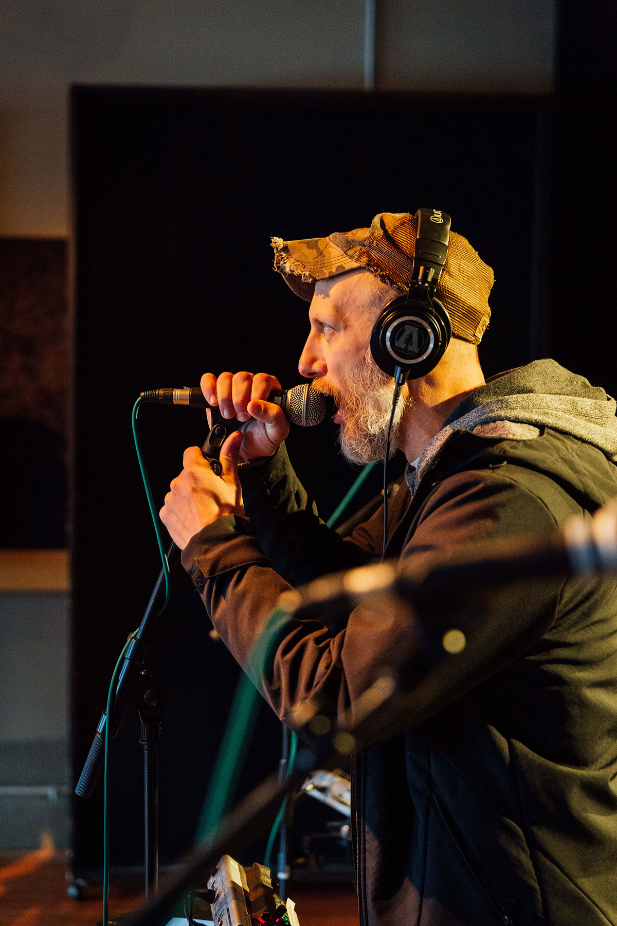 Thou-on-Audiotree-Live-26.jpg