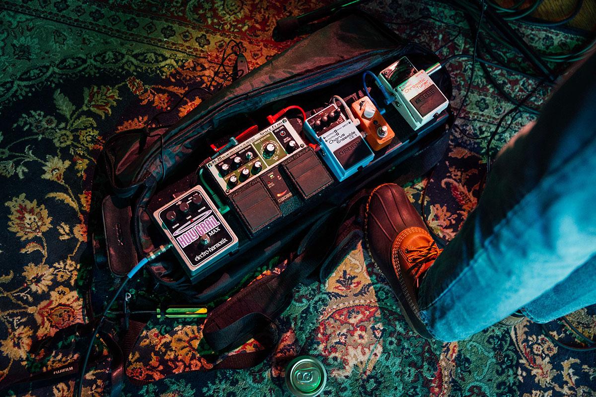 Anemone-on-Audiotree-Live-19.jpg