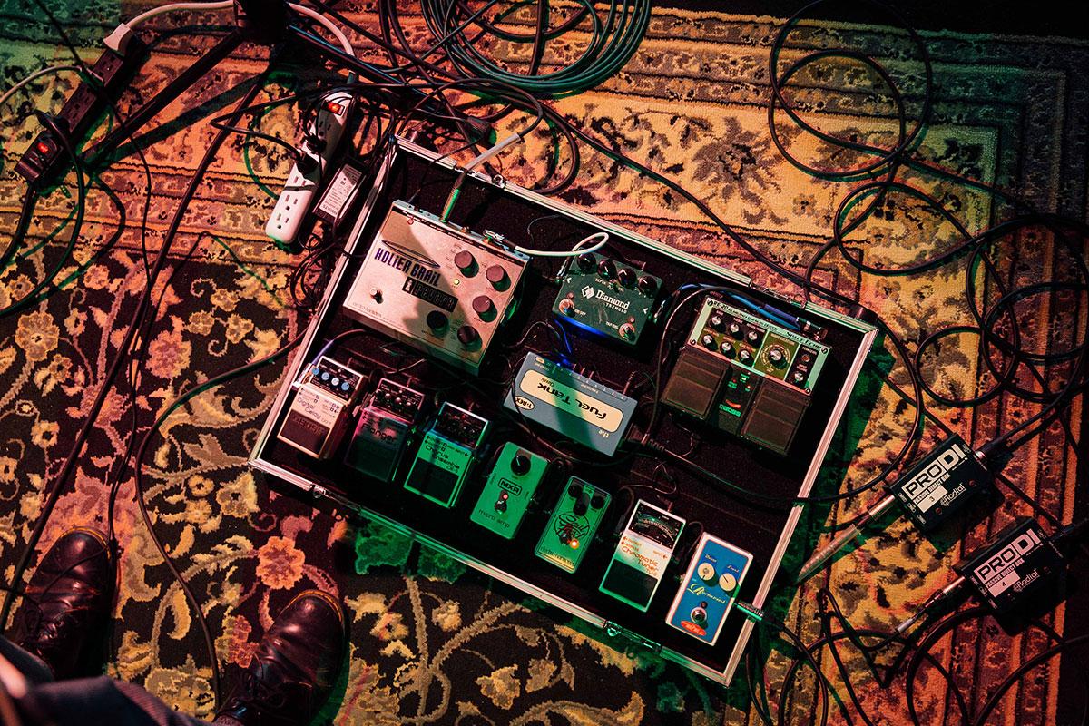 Anemone-on-Audiotree-Live-18.jpg