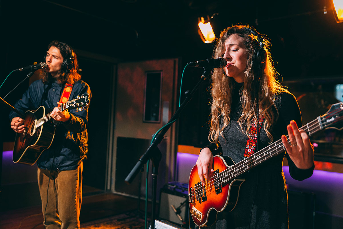 Tow'rs-on-Audiotree-Live-4.jpg