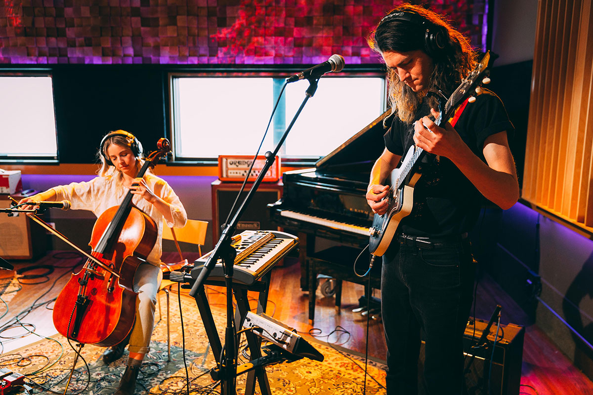Tow'rs-on-Audiotree-Live-15.jpg