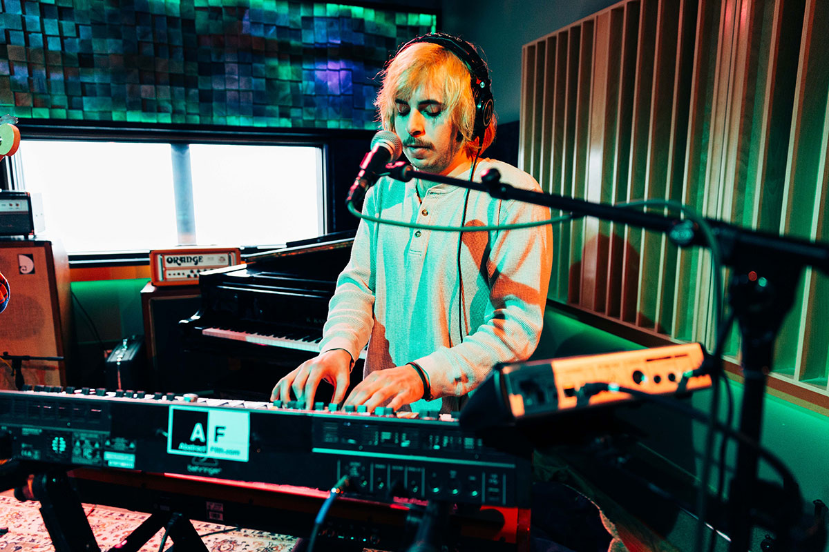 Spendtime-Palace-on-Audiotree-Live-6.jpg