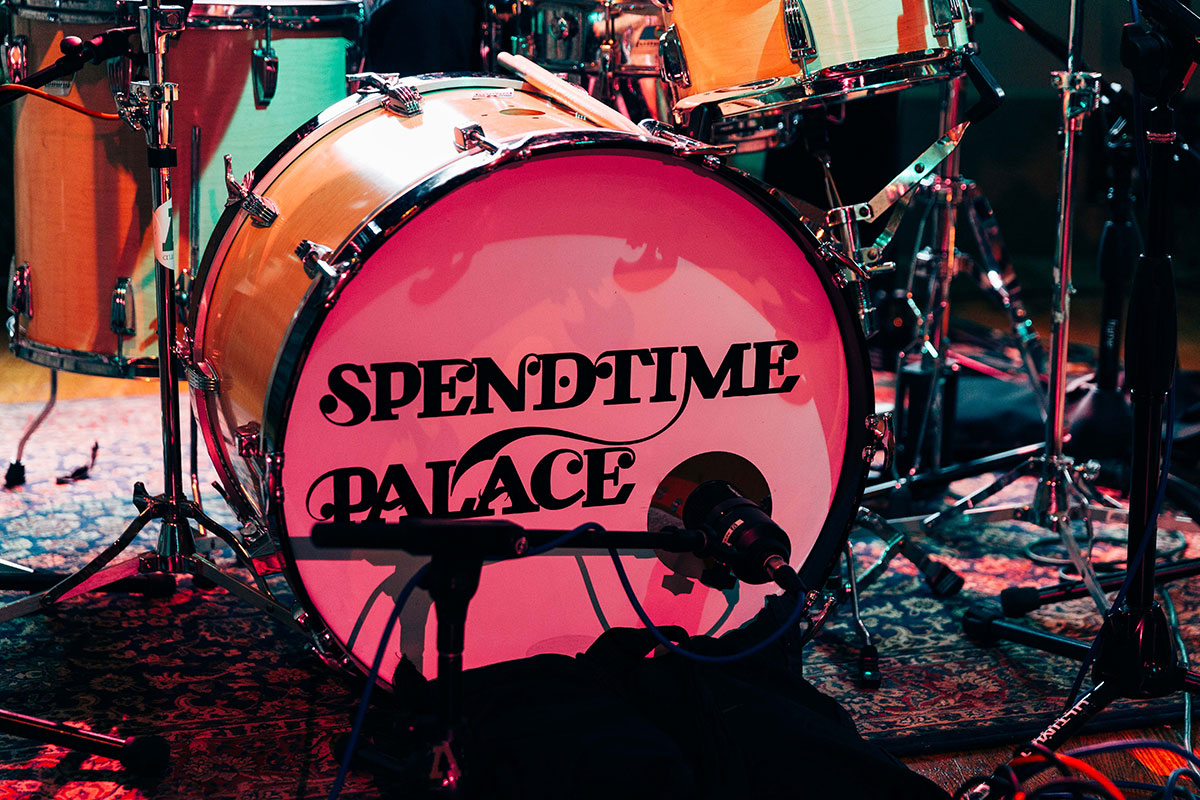 Spendtime-Palace-on-Audiotree-Live-24.jpg