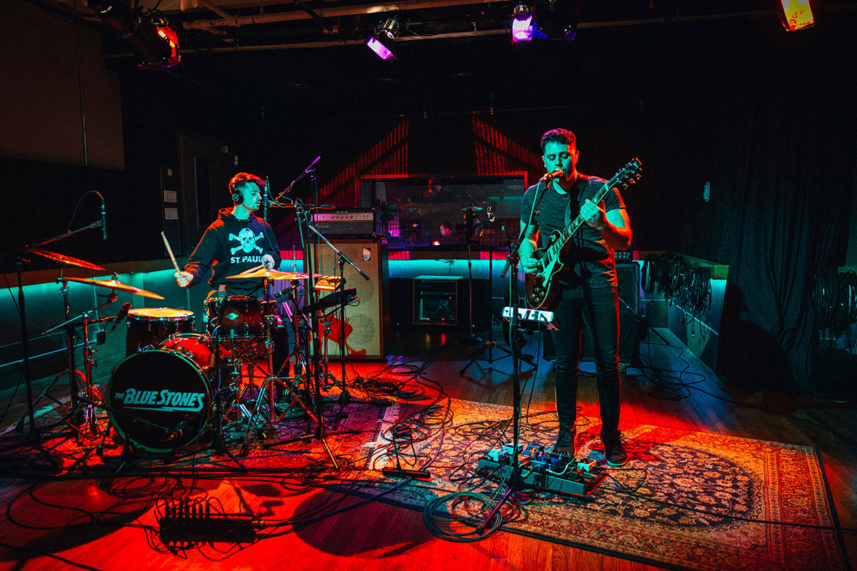 The-Blue-Stones-on-Audiotree-Live-10.jpg