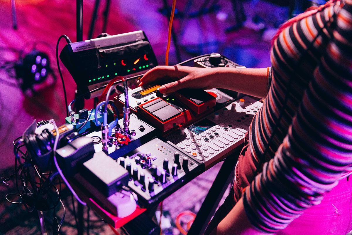 Guerilla-Toss-on-Audiotree-Live-4.jpg