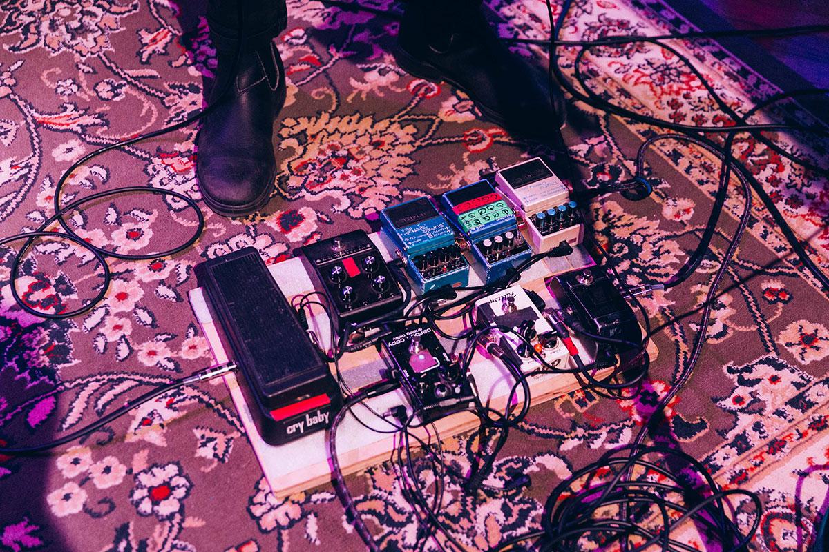 Guerilla-Toss-on-Audiotree-Live-18.jpg