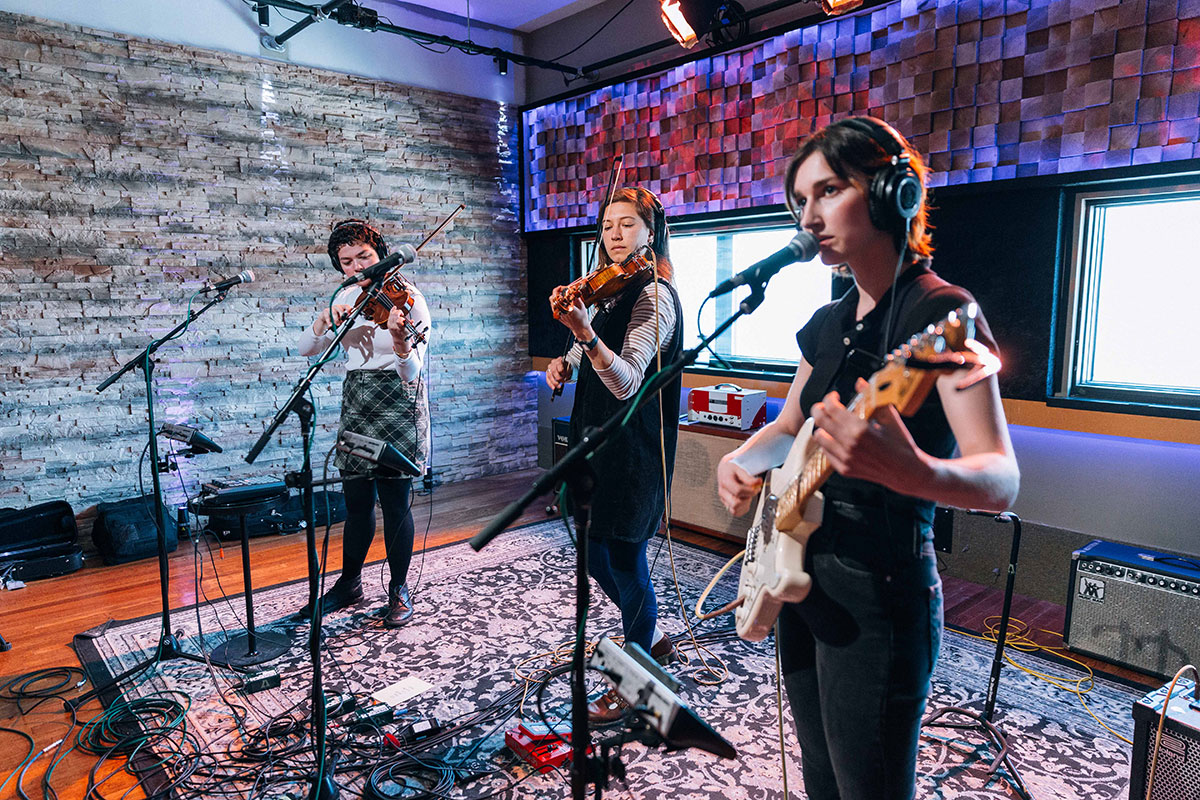 The-Ophelias-on-Audiotree-Live-2.jpg