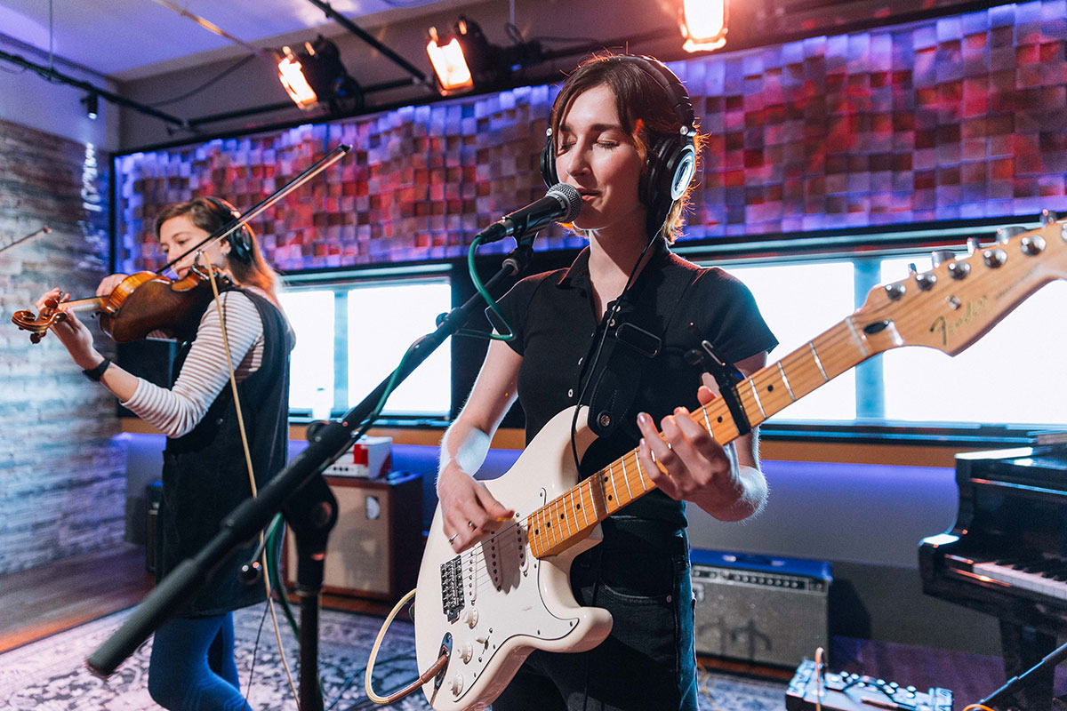 The-Ophelias-on-Audiotree-Live-12.jpg