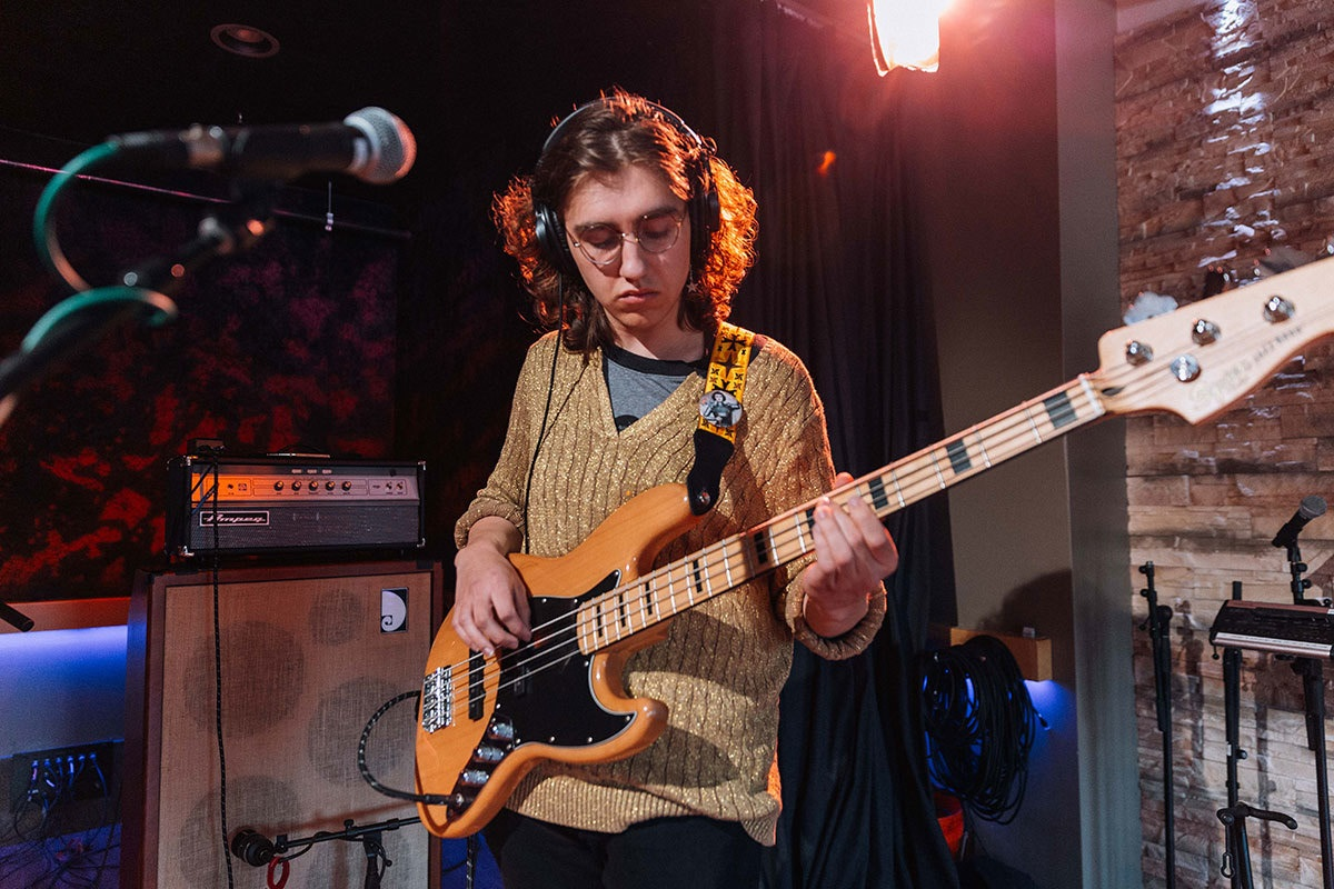 The-Ophelias-on-Audiotree-Live-13.jpg