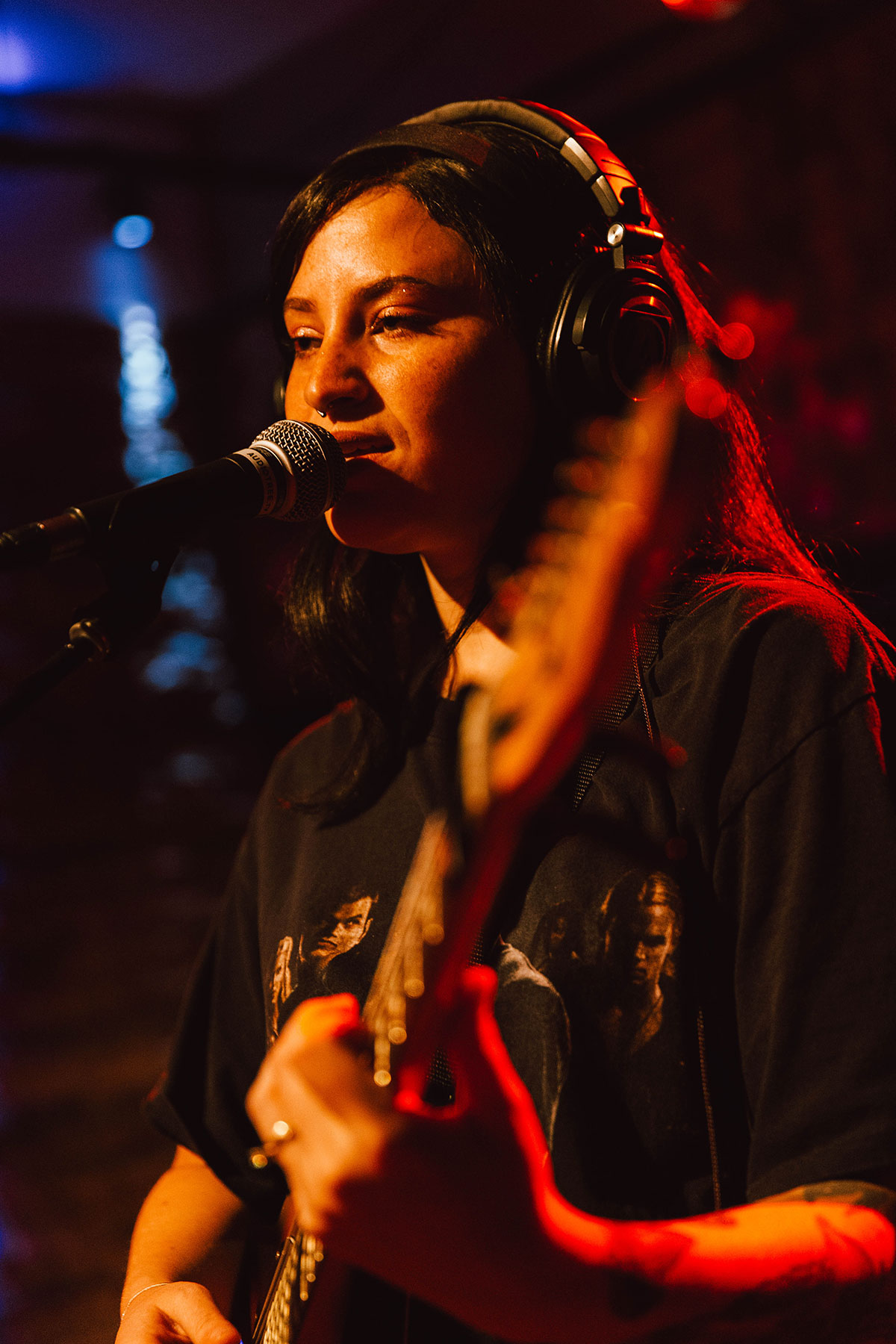 Many-Rooms-on-Audiotree-Live-15.jpg