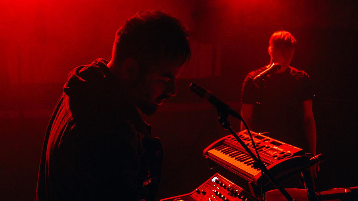 Odonis-Odonis-on-Audiotree-Live-4.jpg