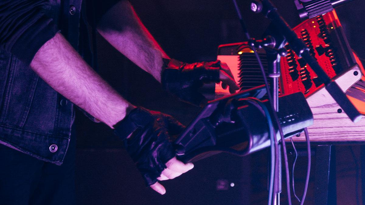 Odonis-Odonis-on-Audiotree-Live-14.jpg