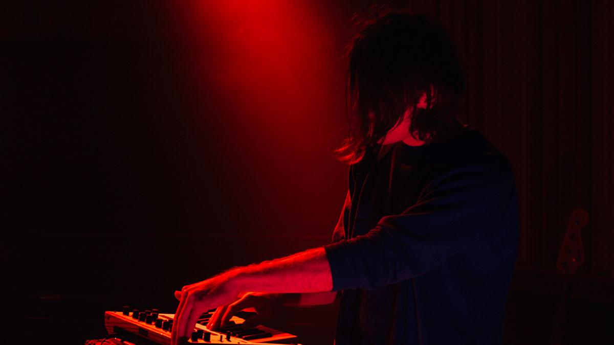 Odonis-Odonis-on-Audiotree-Live-21.jpg