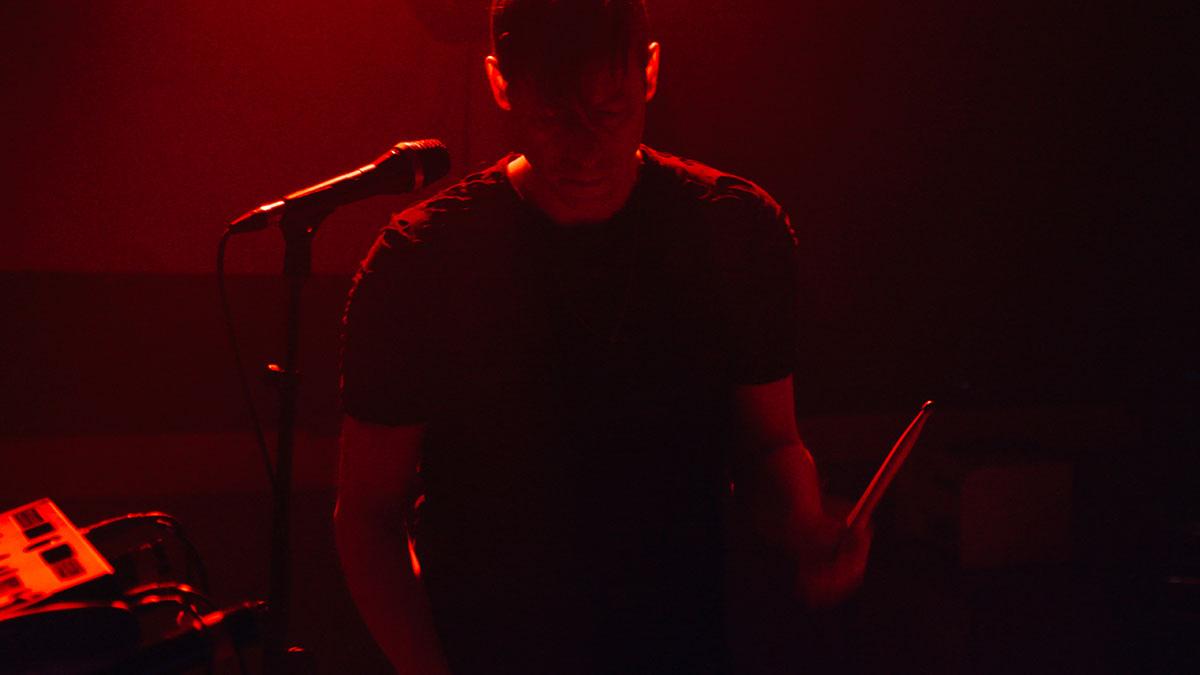 Odonis-Odonis-on-Audiotree-Live-24.jpg