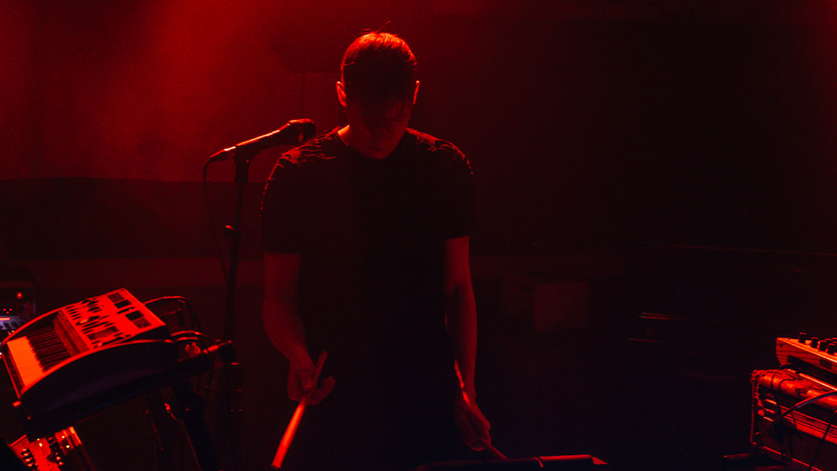 Odonis-Odonis-on-Audiotree-Live-31.jpg