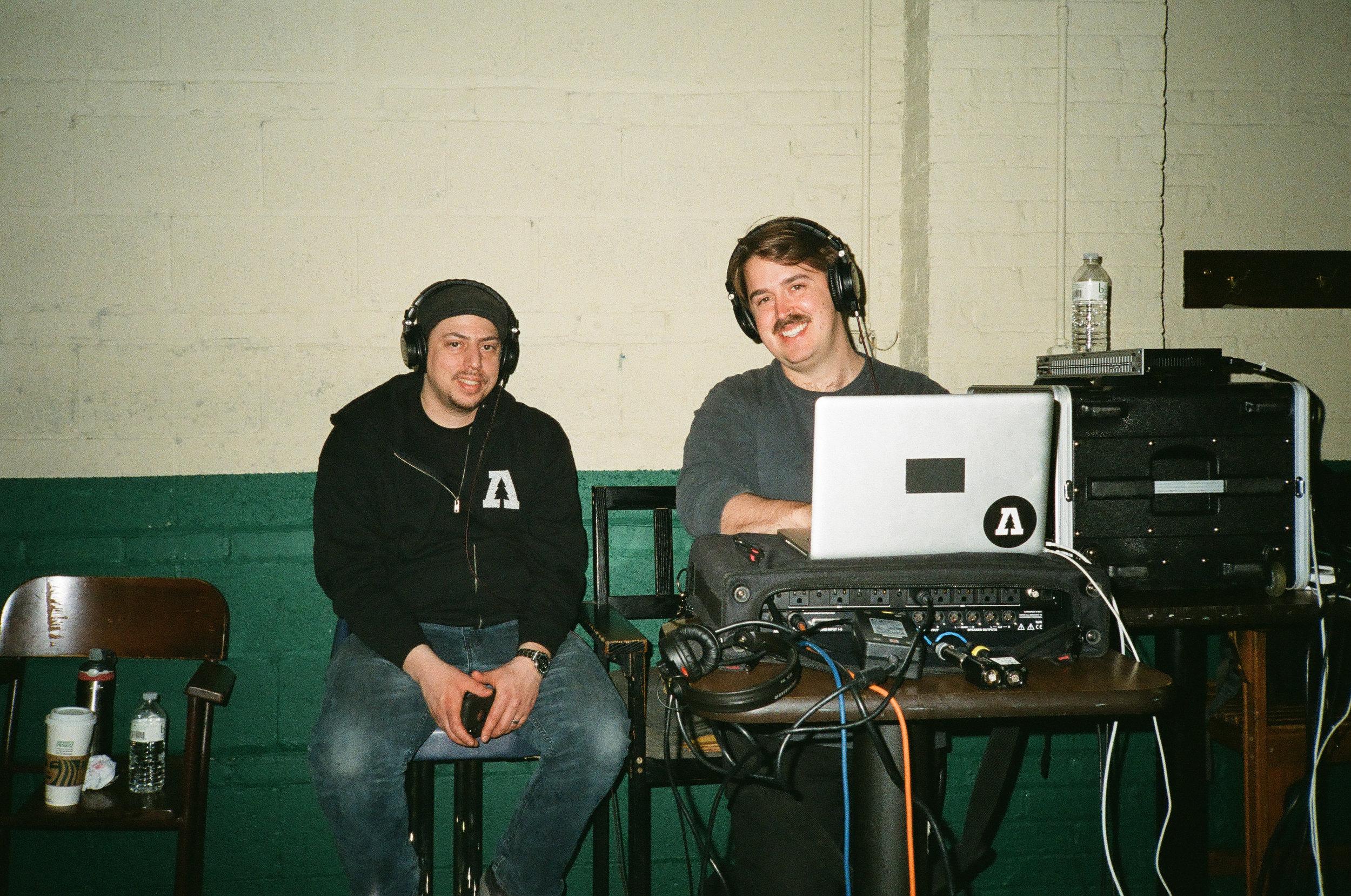 viagra-boys-audiotree-farout-20.jpg
