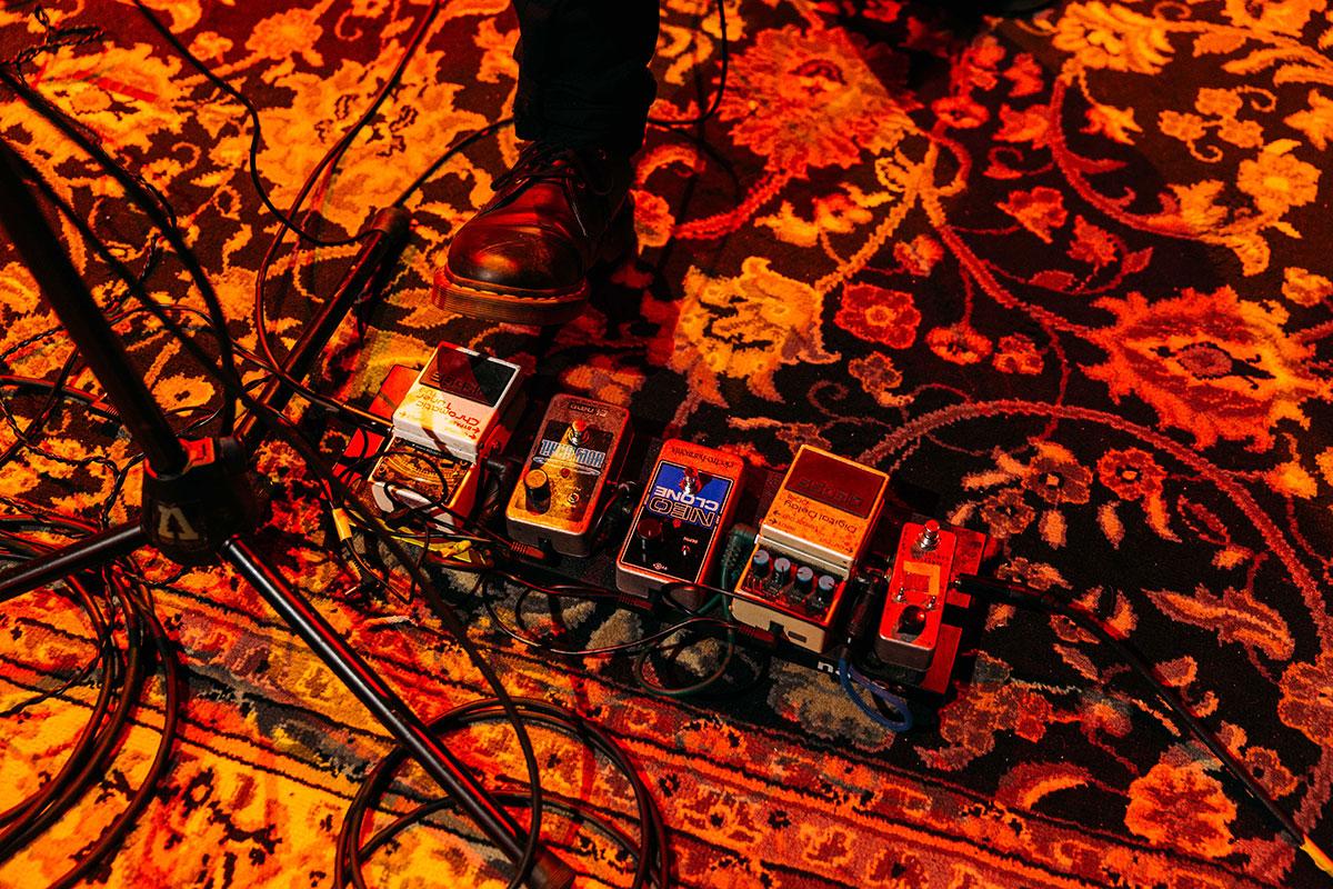 Tunic-on-Audiotree-Live-3.jpg