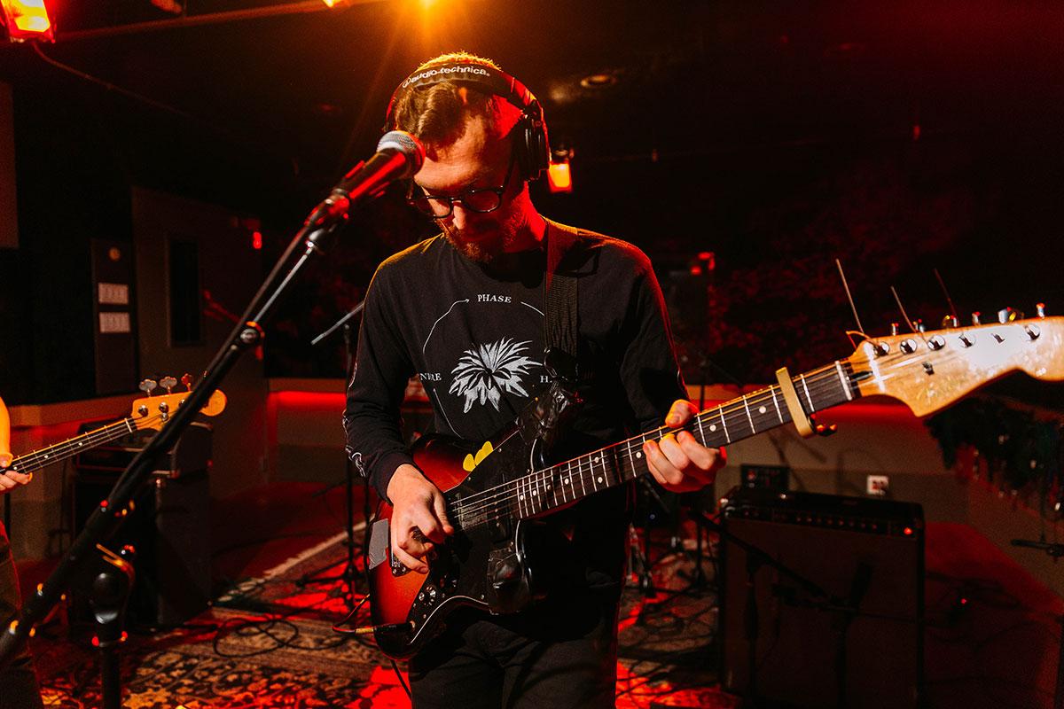 Tunic-on-Audiotree-Live-5.jpg