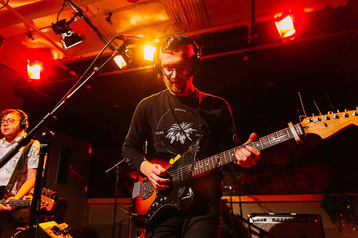 Tunic-on-Audiotree-Live-8.jpg