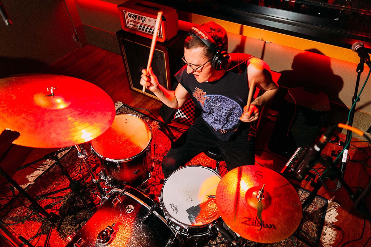 Tunic-on-Audiotree-Live-26.jpg