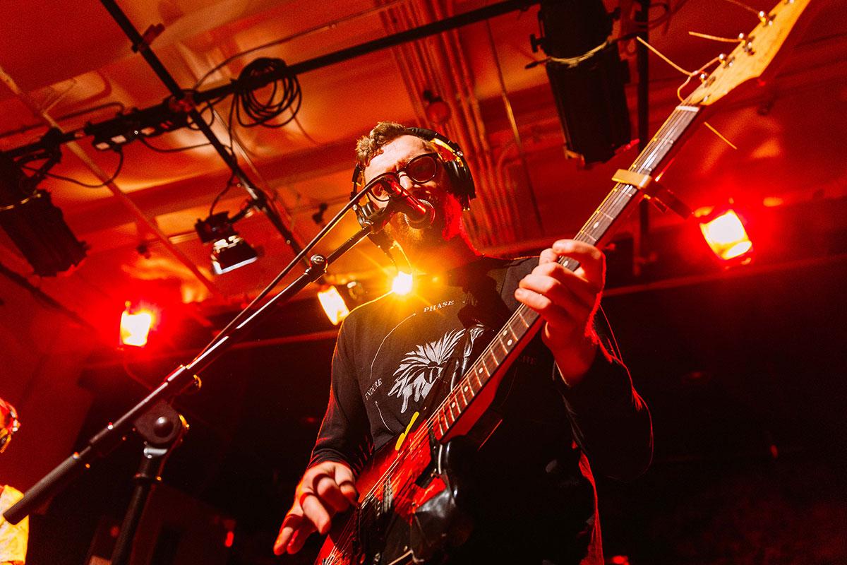 Tunic-on-Audiotree-Live-28.jpg