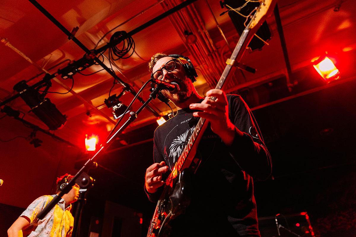 Tunic-on-Audiotree-Live-29.jpg