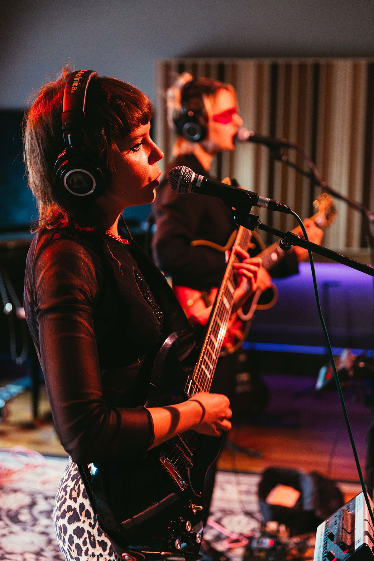 Gurr-on-Audiotree-Live-29.jpg