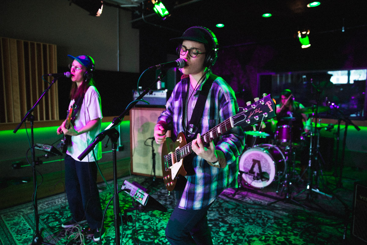 Partner on Audiotree Live-1.jpg