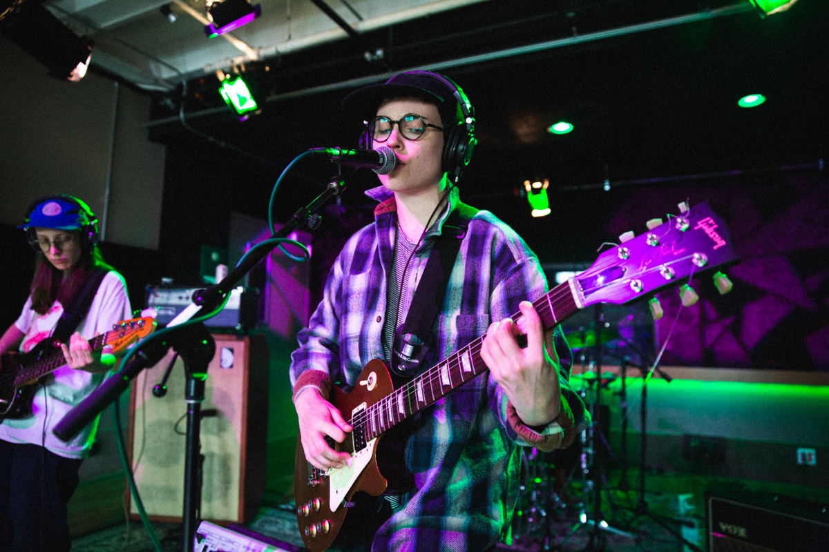 Partner on Audiotree Live-3.jpg