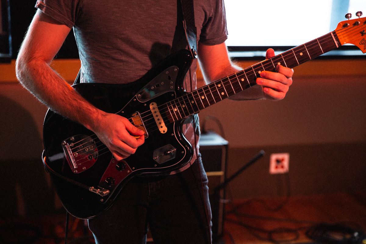 Tim Atlas on Audiotree Live-6.jpg