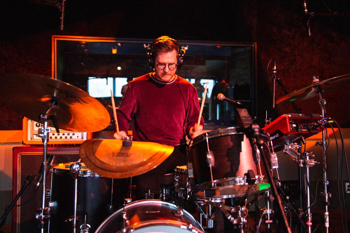 Tim Atlas on Audiotree Live-10.jpg