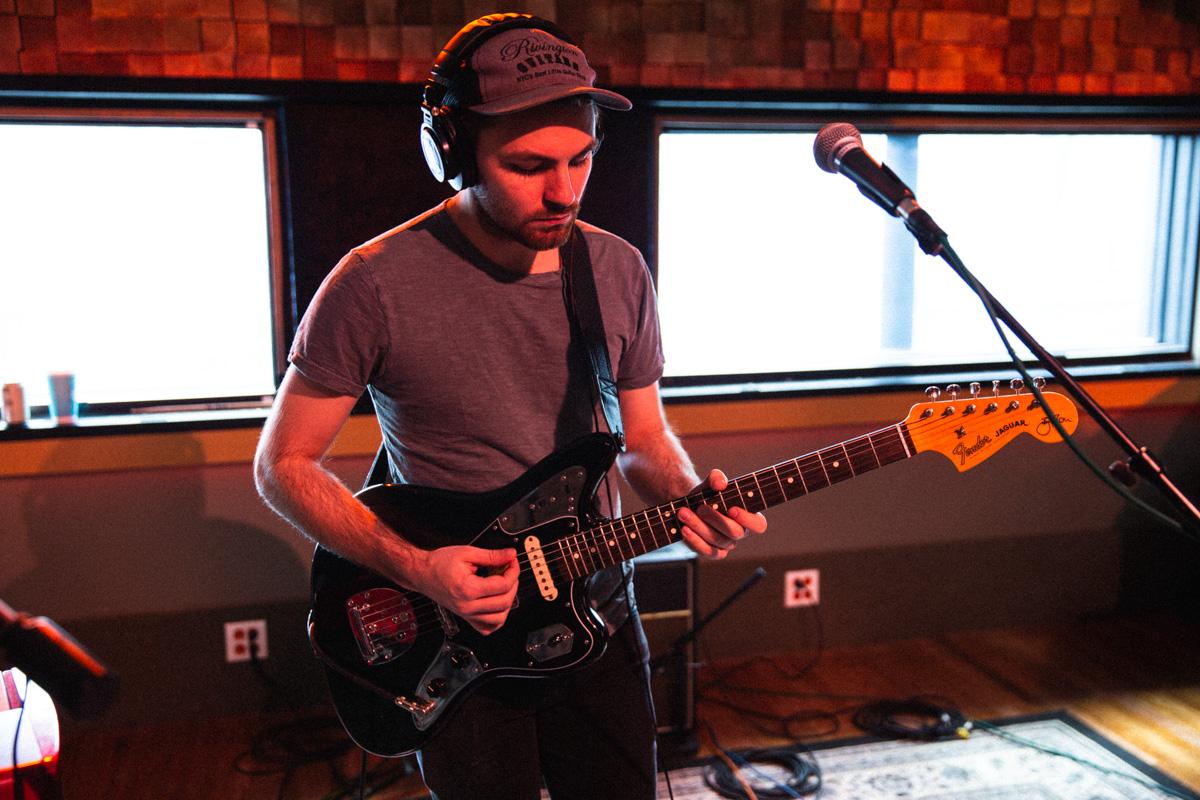 Tim Atlas on Audiotree Live-14.jpg