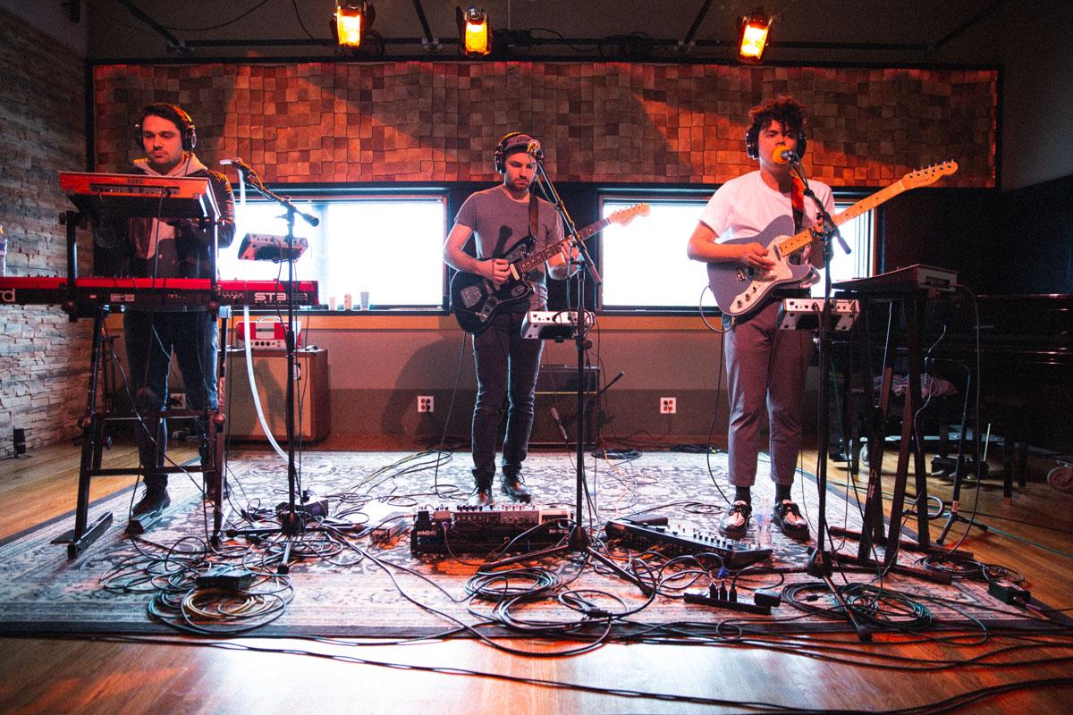Tim Atlas on Audiotree Live-22.jpg