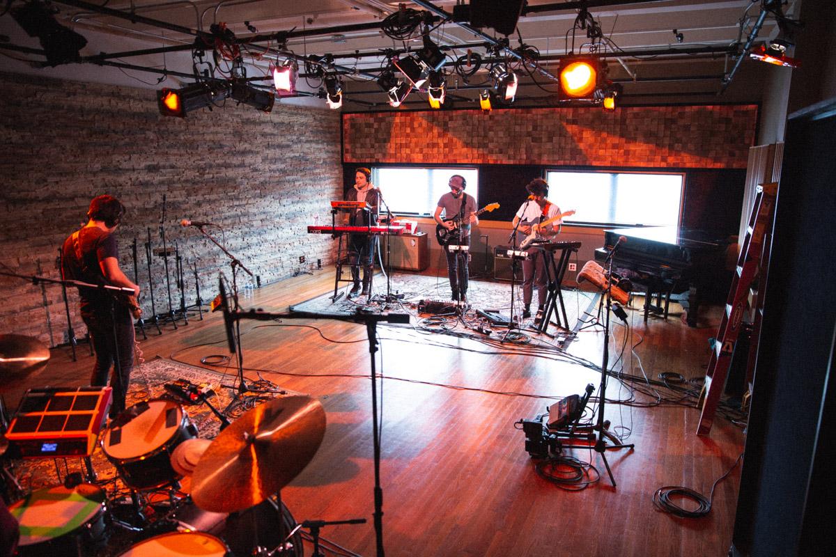 Tim Atlas on Audiotree Live-23.jpg
