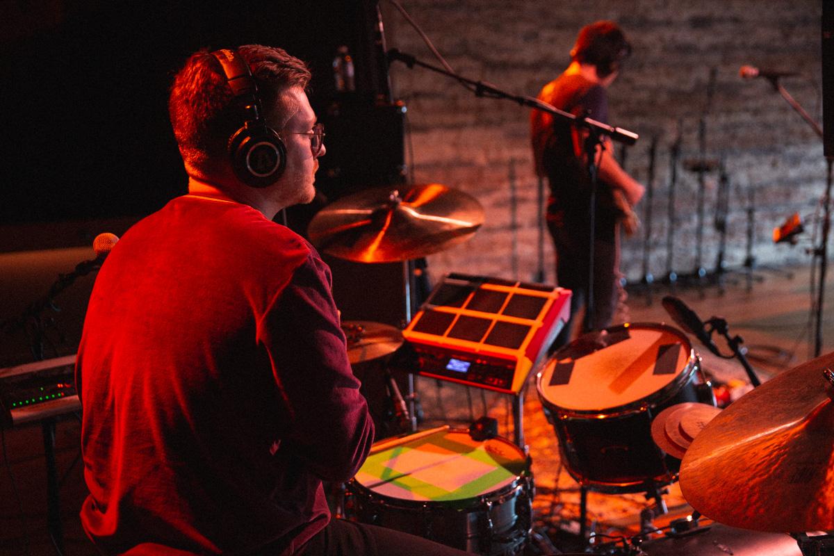 Tim Atlas on Audiotree Live-24.jpg