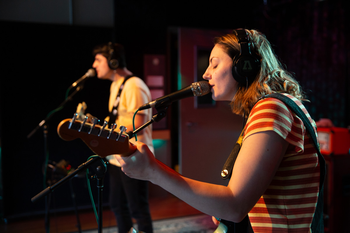 The Vaughns on Audiotree Live-4.jpg