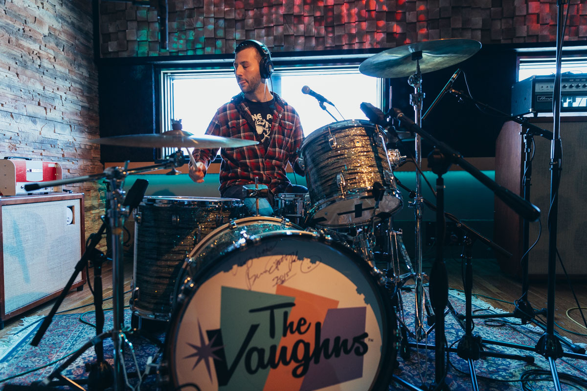 The Vaughns on Audiotree Live-18.jpg