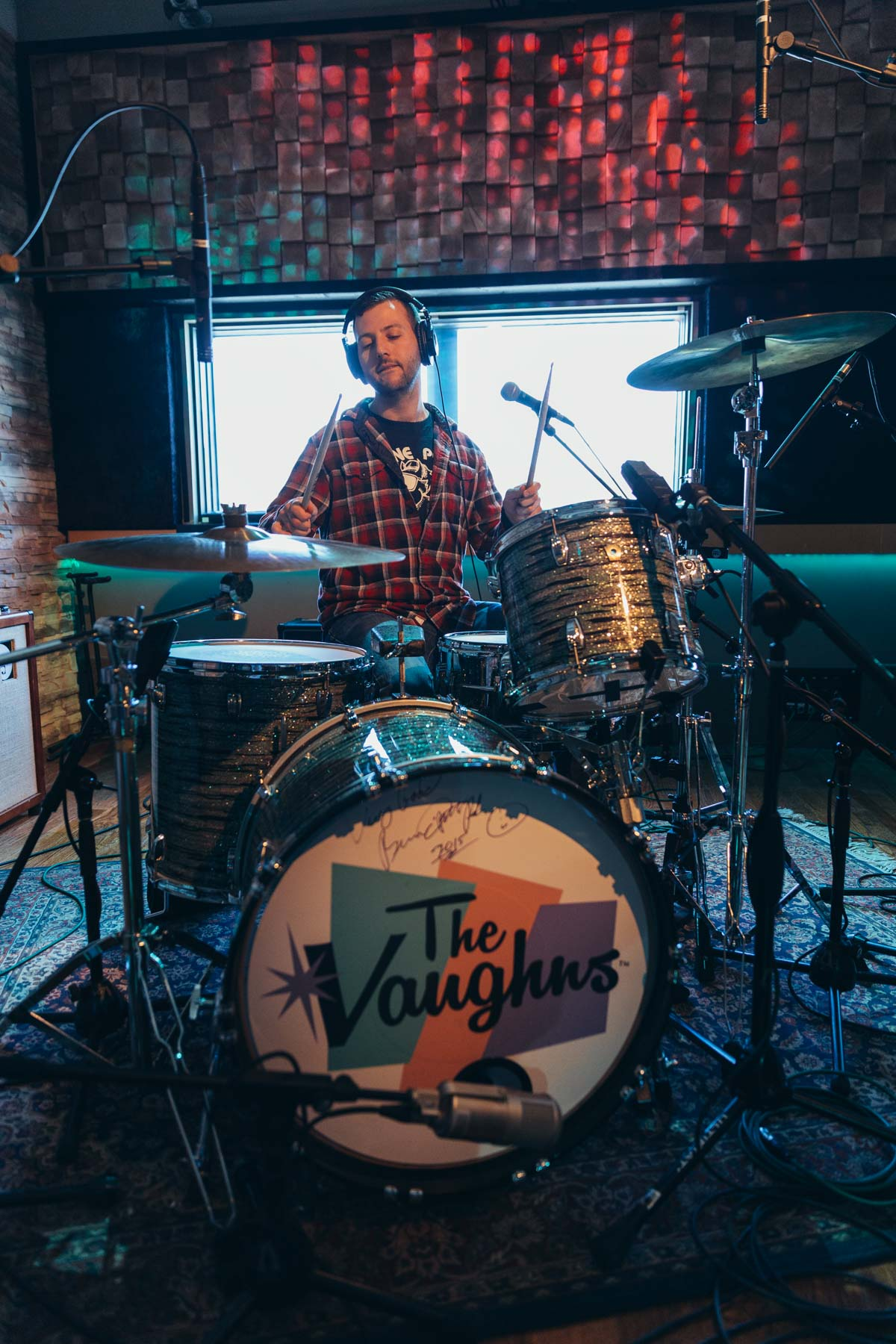 The Vaughns on Audiotree Live-19.jpg